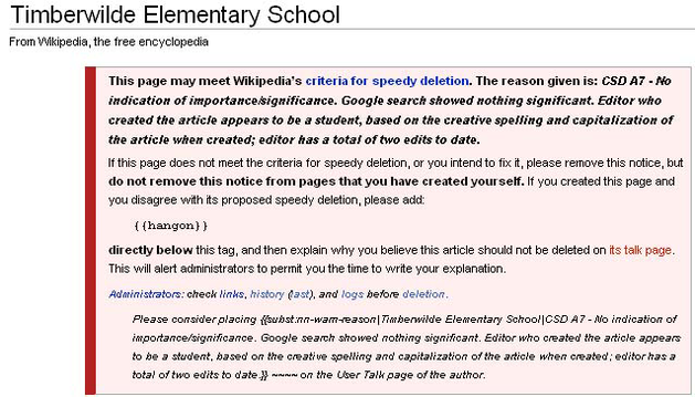 help wikipedia the missing manual building a stronger encyclopedia