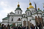 Wikipedia Loves Monuments Awards in Ukraine 89.JPG