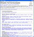 Wikipedia Screenshot 2001-12-17.png