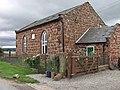 Wilcott Congregational Church - geograph.org.uk - 541165.jpg