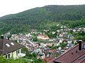 Wildbad-Panoramastraße-2.jpg