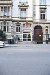 Wilh.-Leuschner-Straße 12, Frankfurt am Main.jpg
