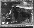 Wilhelm Dürr d. J. - Eine Gruppe Betender - 8138 - Bavarian State Painting Collections.jpg