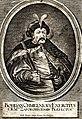 Wilhelm Hondius Bohdan Chmielnicki.jpg