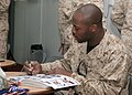 Will Witherspoon USO Tour autograph.jpg