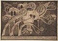 Willem Arondeus - Salome - Metropolitan Museum.jpg