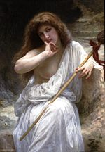 William-Adolphe Bouguereau (1825-1905) - Mailice (1899).jpg