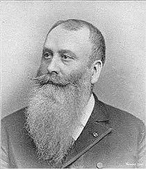 William B. Shattuc-1896.jpg