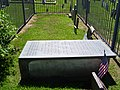 William Ellery tomb.jpg