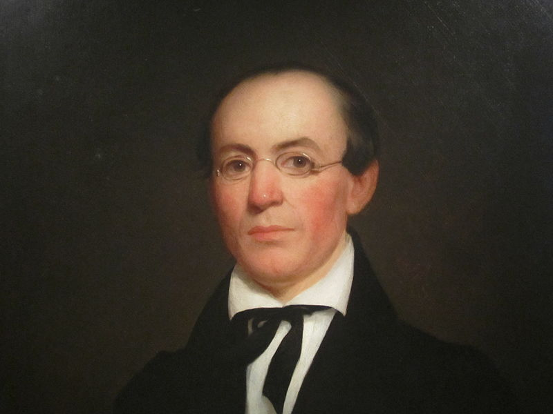 William Lloyd Garrison and Adoption - [[:Template:Adoption Wiki]]
