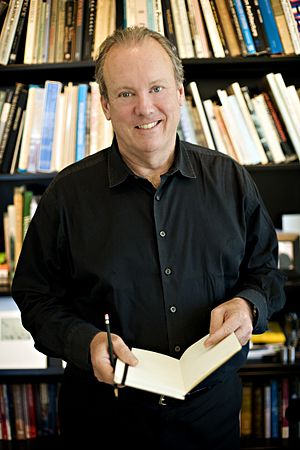 English: William McDonough, architect, author ...