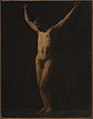 William Merritt Chase - Crucifixion - 1974.69.21 - Smithsonian American Art Museum.jpg
