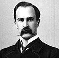 William Osler 1881.jpg