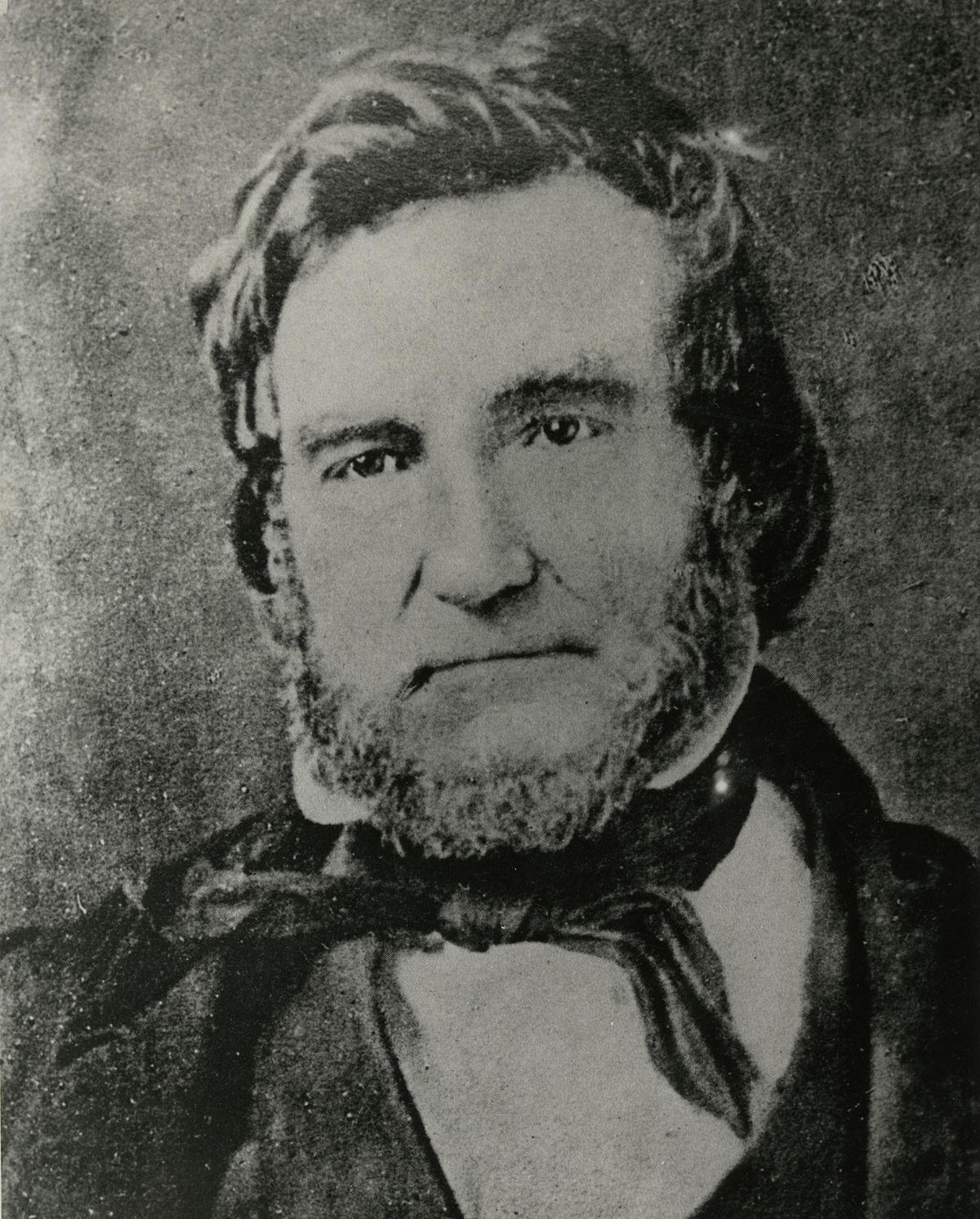 William Pickering Governor Wikipedia