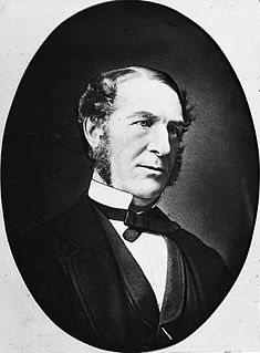 William Travers (politician) New Zealand lawyer, politician, explorer, naturalist and photographer.(1819–1903)