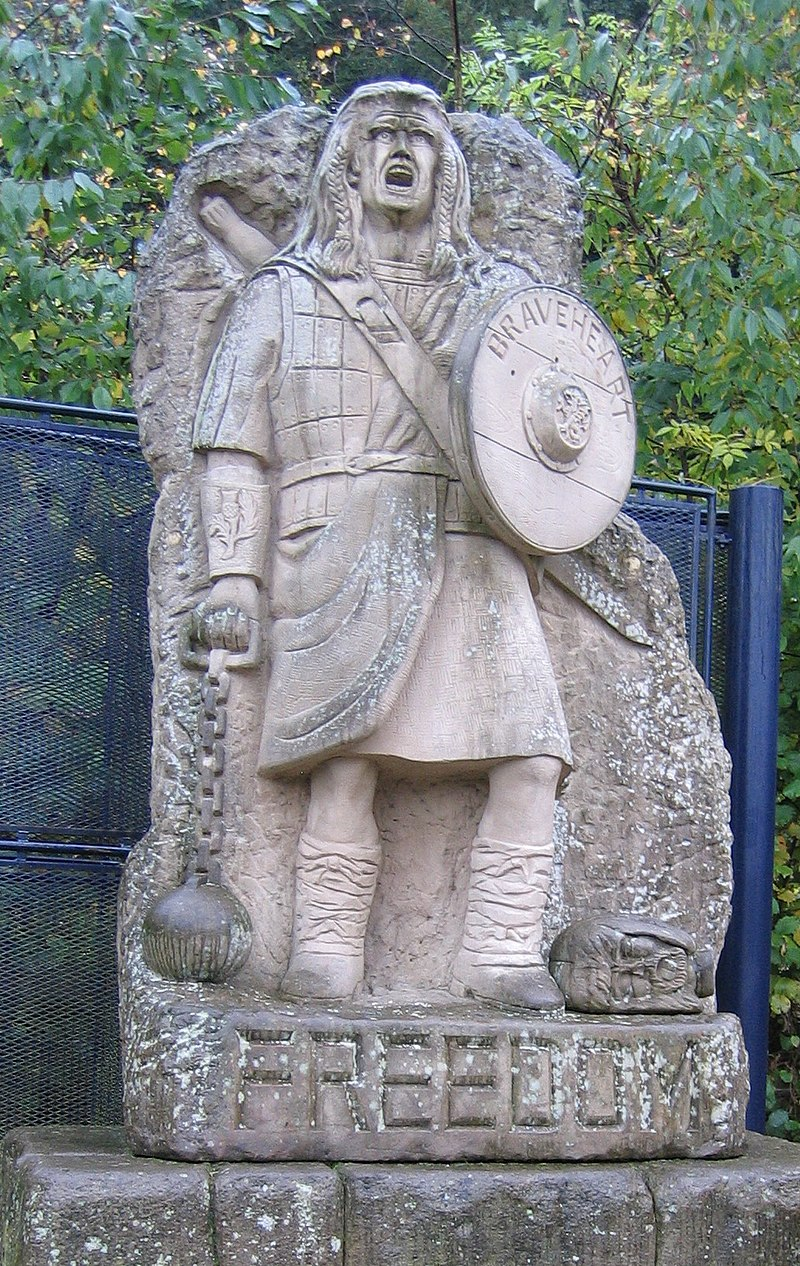 800px-William_Wallace_Statue.JPG