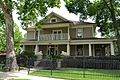 Williams-Brueder House, Houston, TX.jpg