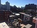 Williamsburg, Brooklyn, NY, USA - panoramio - Sergei Gussev (18).jpg