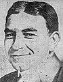 Willis Kienholz 1917.jpeg