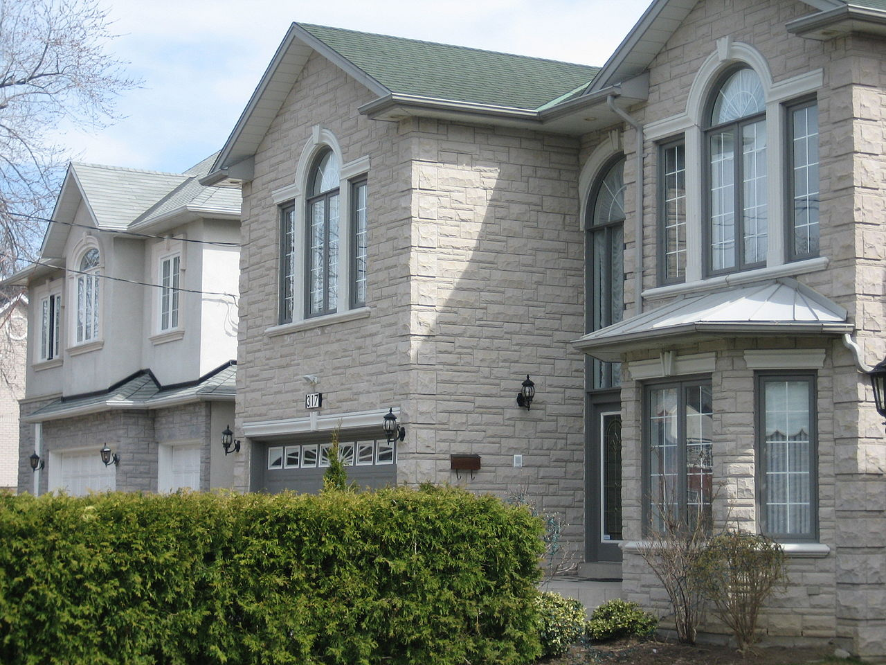 Willowdale Home For Sale