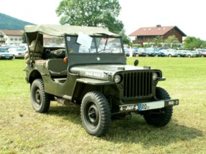 WillysJeep 60PS 1943.JPG