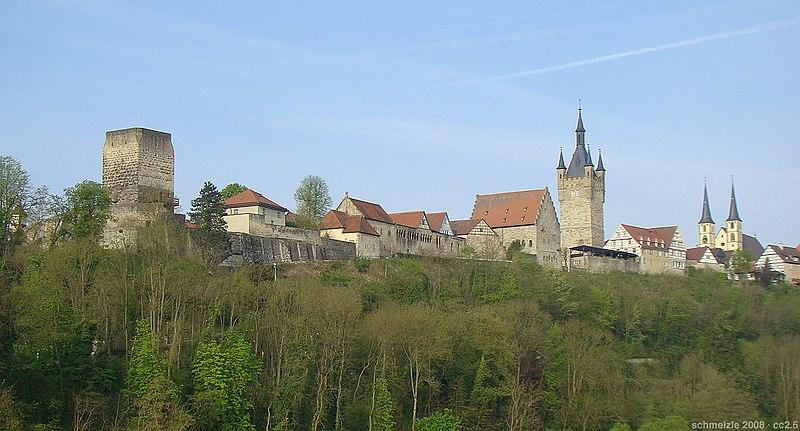 File:Wimpfen-burgviertel-panoram.jpg