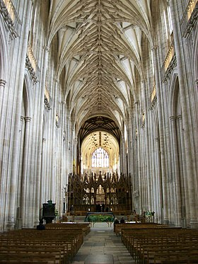 Winchester Cathedral, nave looking east.jpg