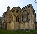 Winchester Cathedral 2012 06.jpg