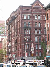 Alterations Hell S Kitchen