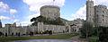 Windsor Castle panorma of wards.jpg