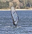 Windsurf - Trasluchada - Jibe - 4.JPG