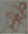 Winged Putto Holding the Base of a Cross MET 11.66.13.jpg