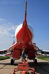 Wings of Victory 2008 (67-6).jpg