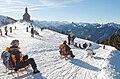 Winter Thomas Plettenberg www 031 - Alpenplus.jpg