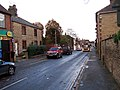 Winterton High Street - geograph.org.uk - 270596.jpg