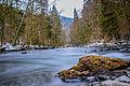 Winterwasser Schluchtentreffen der drei Schluchten im Winter.jpg