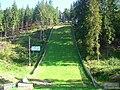 Wisła-Łabajów-skocznia narciarska.jpg