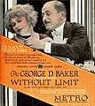 Without Limit (1921) - Ad 1.jpg