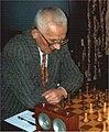 Witold Balcerowski 2001.jpg