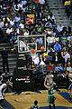 Wizards vs Celtics April 11 2011 Verizon Center (5611893115).jpg