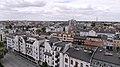 Wloclawek dron 06 05072020.jpg