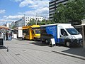 Wochenmarkt - geo.hlipp.de - 5527.jpg