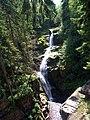Wodospad kamieńczyka - panoramio.jpg