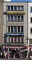 Wohn- und Geschäftshaus Komödienstraße 5-3782.jpg