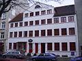 Wohnhaus Hein-Hoyer-Straße 44-48 in Hamburg-Sankt Pauli.jpg