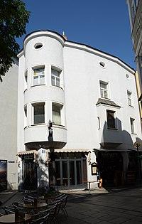 Wohnhaus Heuwinkel 10(Passau) a.jpg