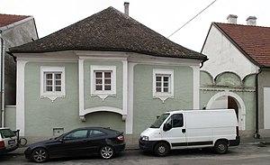 Wohnhaus_Karlsgasse_17_(Tulln)_01.jpg
