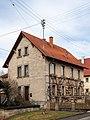 Wohnhaus in Friesenhausen-20180311-RM-160849.jpg