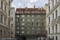 Wohnhausanlage Grüngasse 14.jpg