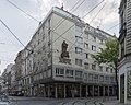 Wohnhausanlage Westbahnstraße 1.jpg